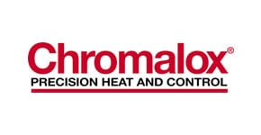 Chromalox Logo ACT