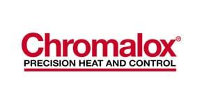 Chromalox Logo ACT