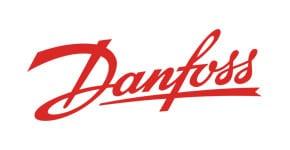 Danfoss Logo ACT