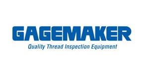 Gagemaker Logo ACT