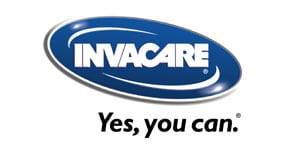 Invacare Logo ACT