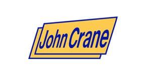 John Crane Logo ACT