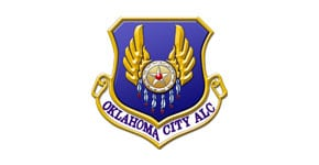 Oklahoma City ALC Logo ACT