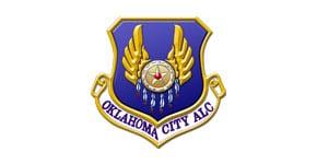 Oklahoma City ALC Logo ACT