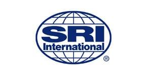 SRI Logo ACT
