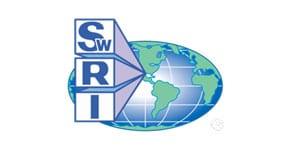 SWRI Logo ACT