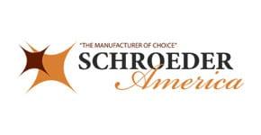 Schroeder Logo ACT