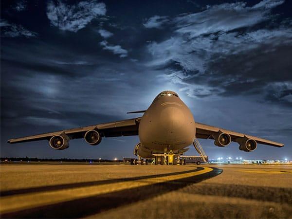 Aerospace-Service-Slider