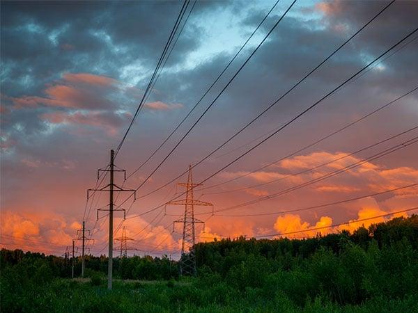 Energy-Service-Slider