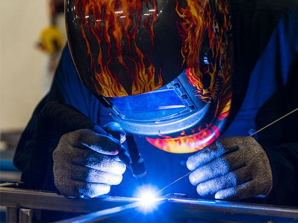 General-Manufacturing-Service-Slider