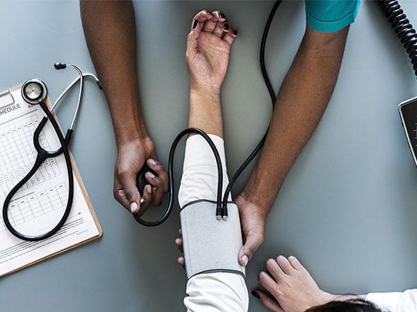 Medical-Service-Slider