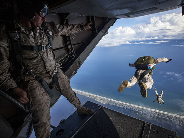 Military-Service-Slider