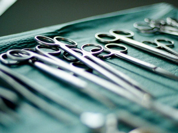 Medical-Industry-Slider-Cleaning-Automation