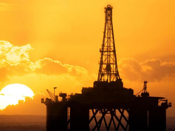 Oil-Industry-Category-Image-Homepage