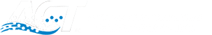 Automated Cleaning Technologies