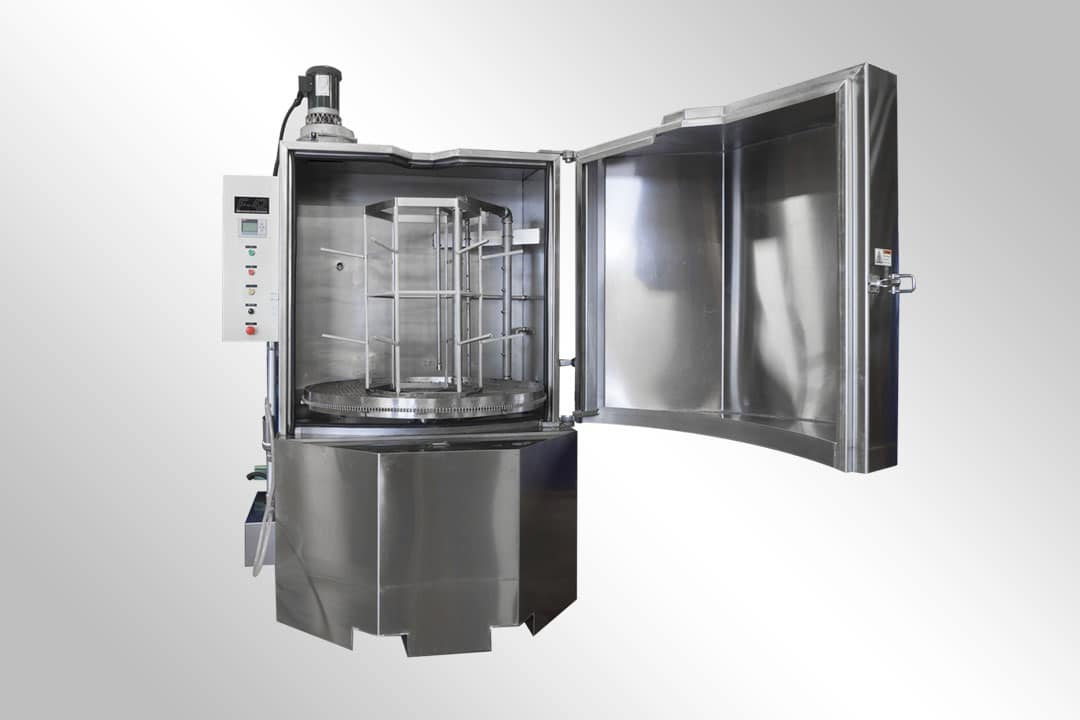 F-Series Industrial Hotspot Image