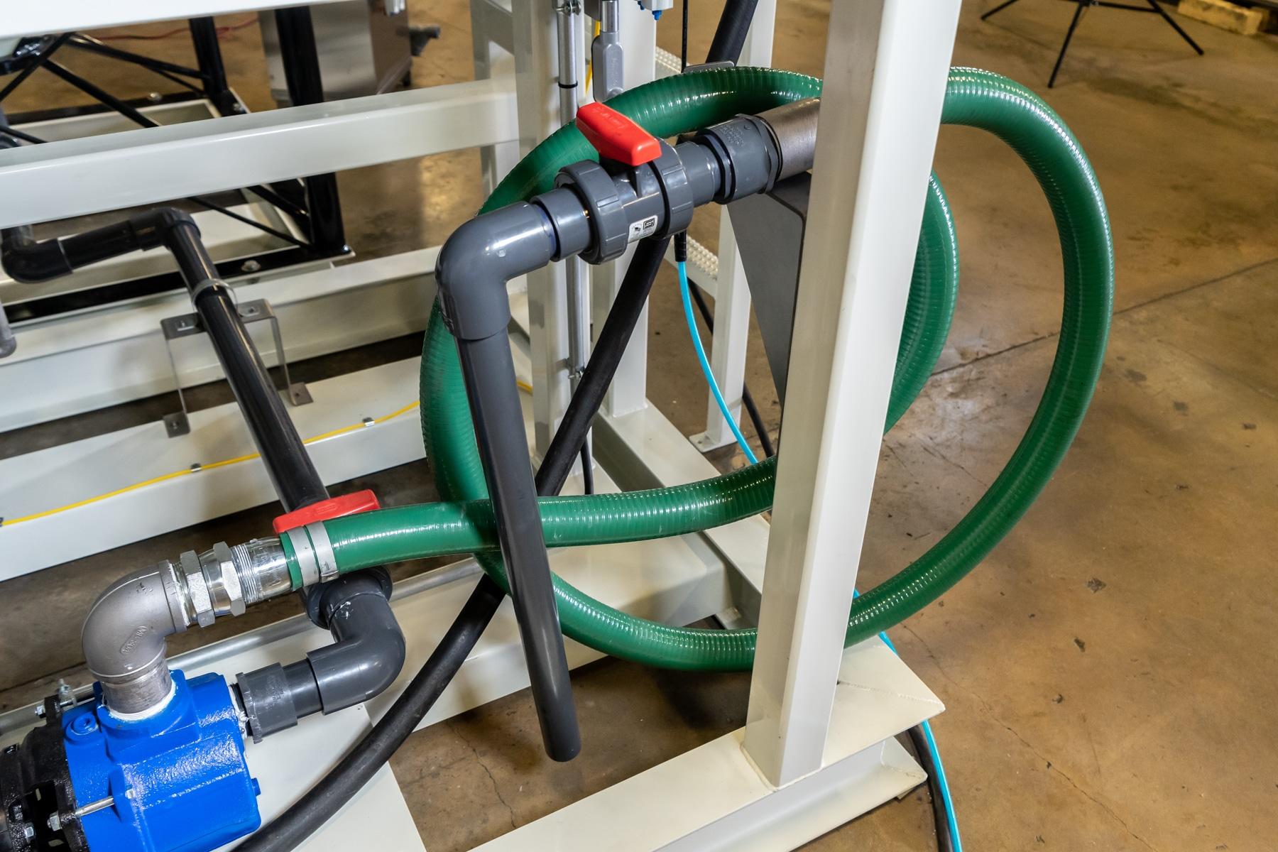 ACT-1800S-Industrial-Evaporators-Hi-Res-12