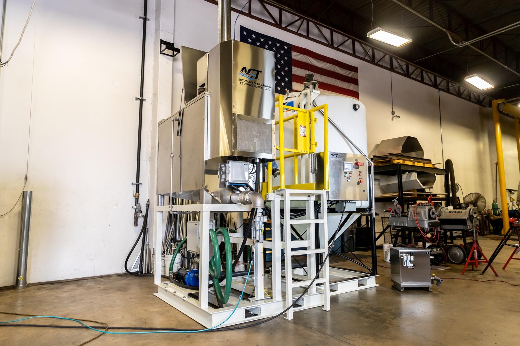 ACT-1800S-Industrial-Evaporators-Hi-Res-3