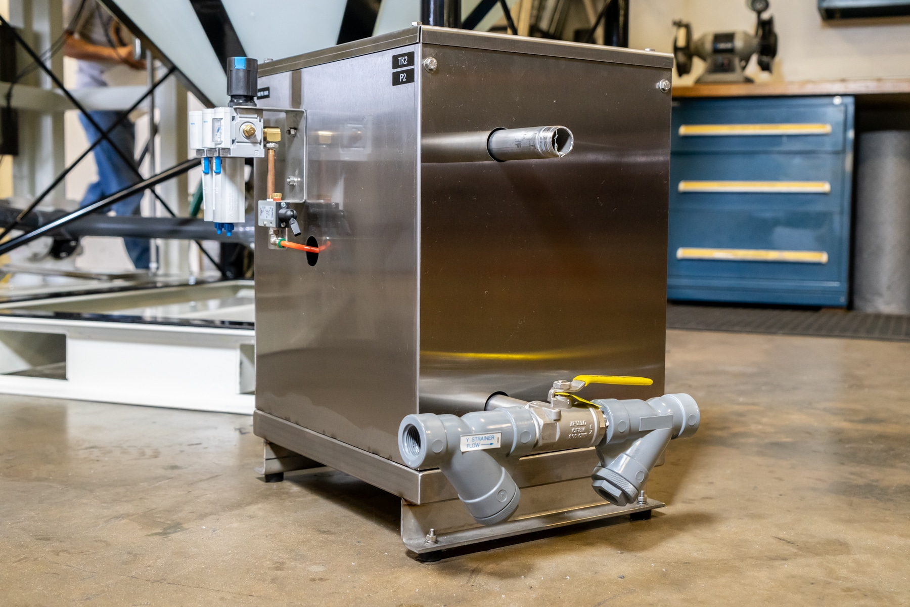 ACT-1800S-Industrial-Evaporators-Hi-Res-30