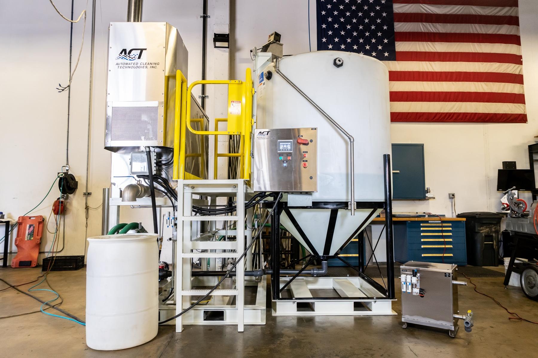 ACT-1800S-Industrial-Evaporators-Hi-Res-4