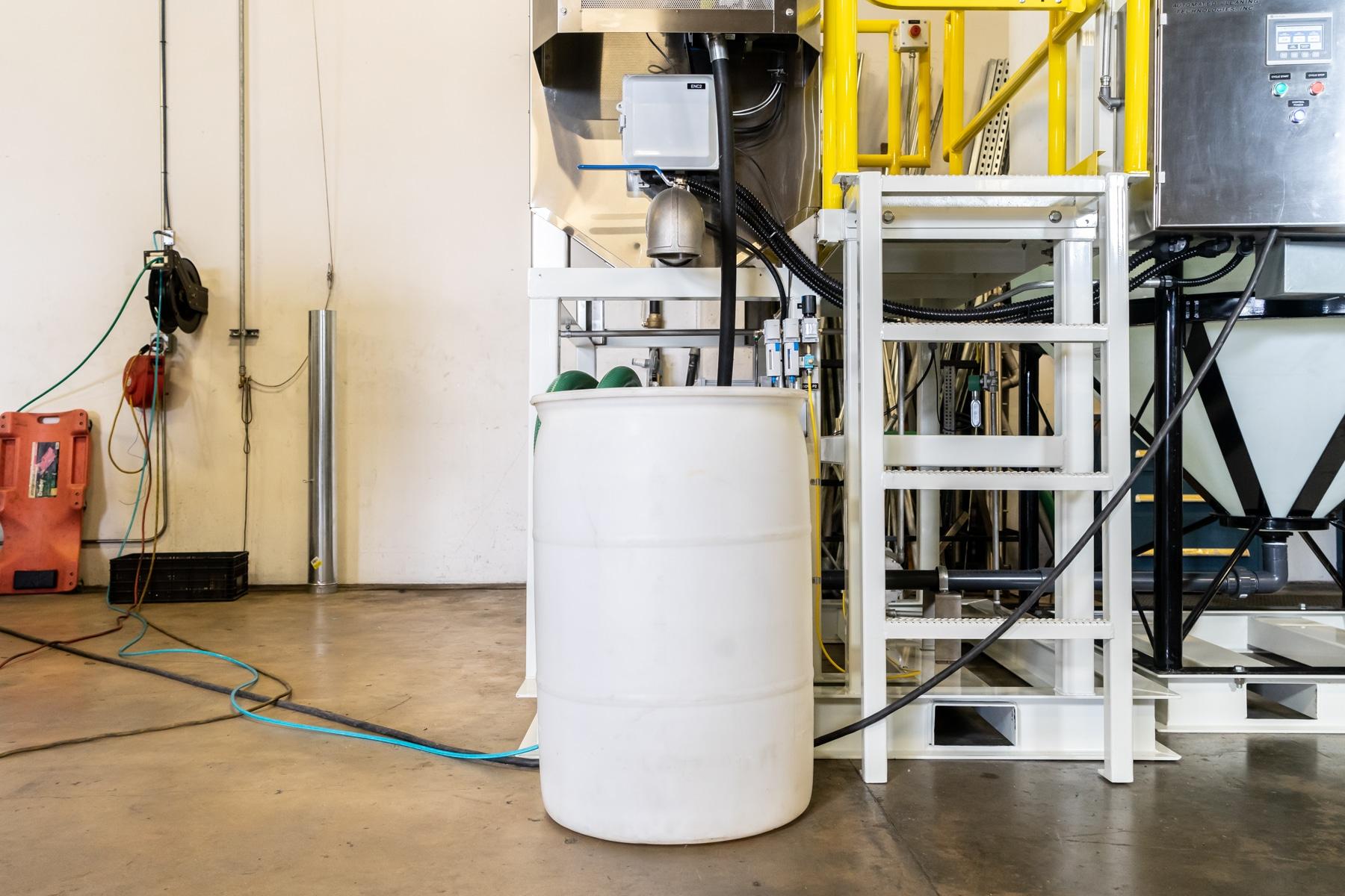 ACT-1800S-Industrial-Evaporators-Hi-Res-7