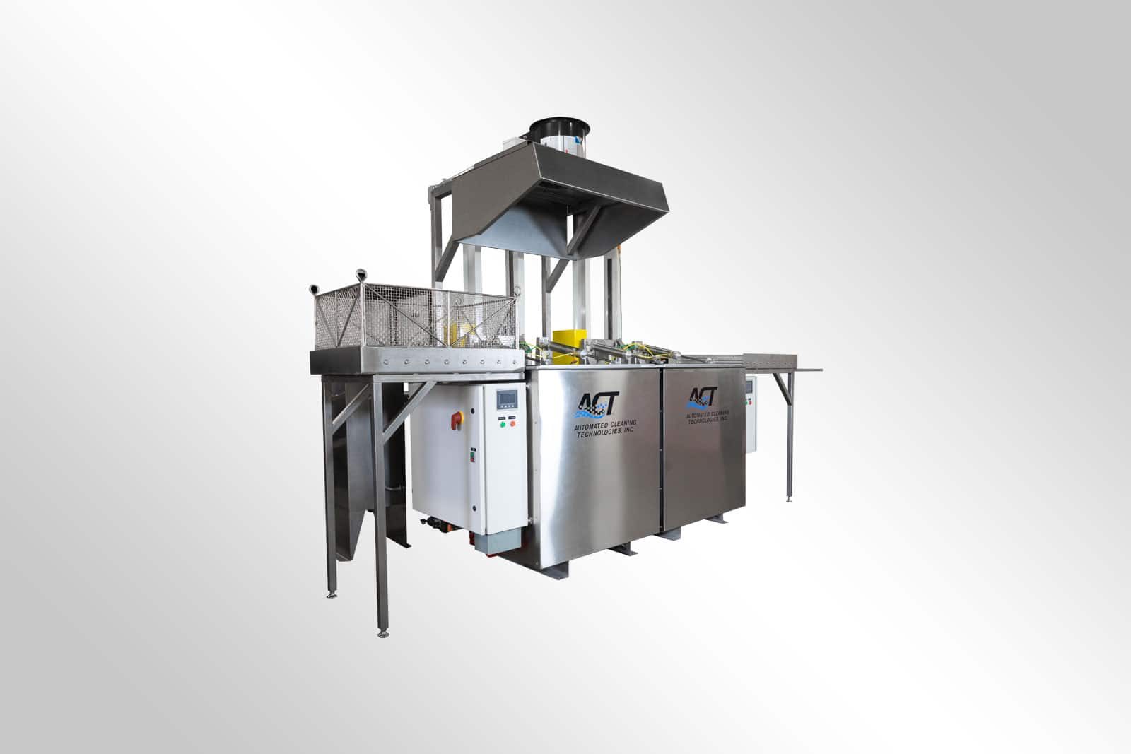 Dual-Stage-S-Series-Parts-Washer